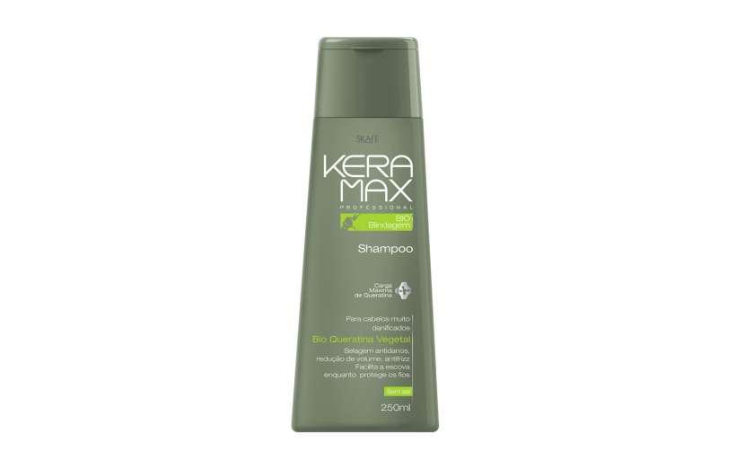 hidratacion_shampoo