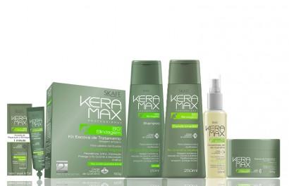 linea-keratina-vegetal-keramax