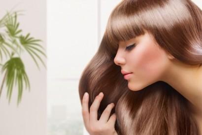 pelo-saludable