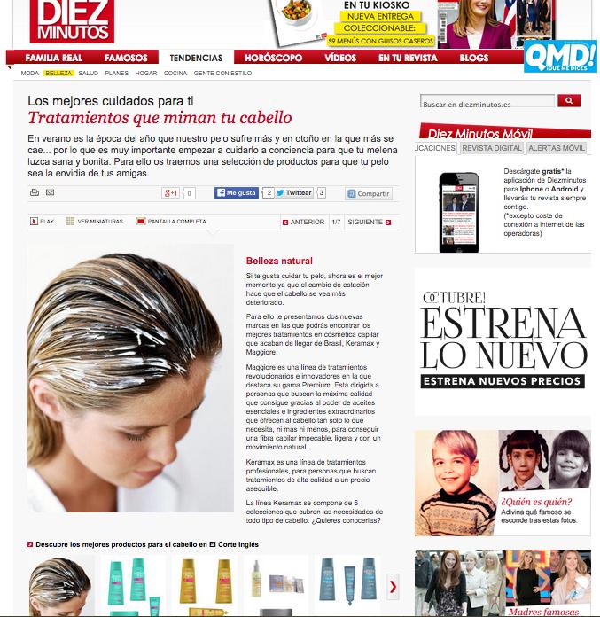 revista-diezminutos-keramax.png